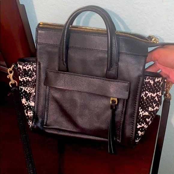 Coach crossbody / purse